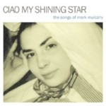 ciao my shining star cover