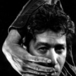 Alain Bashung – Dimanches à L'Elysée