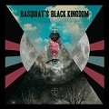 Basquiats Black Kingdom - Black Star Line