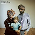 Familial de Phil Selway