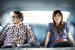 cover: Fools Rush In de Rick Nelson par She & Him