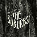 the suburds - Arcade Fire