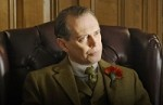 Boardwalk Empire, la nouvelle perle HBO ?