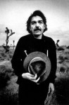 Disparition de Captain Beefheart