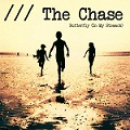 The Chase - Butterfly in my stomach