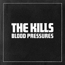 blood pressures the kills