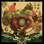 helplessness blues Fleet Foxes new album