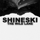 the wild lane de Shineski
