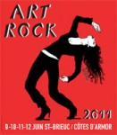 affiche-Art-Rock-2011-par-MissTic