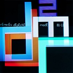 Depeche mode Remixes 2: 81-11