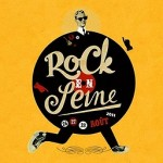 rock en seine 2011