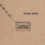 i heard kennedy s death on this radio - pastoral division ep