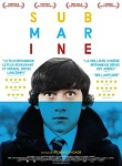 affiche Submarine