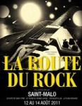 La Route du Rock 2011 : la programmation
