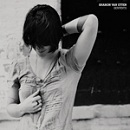 tramp de Sharon Van Etten