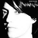 Sharon Van Etten tramp