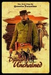 bande-annonce : Django Unchained de Quentin Tarantino