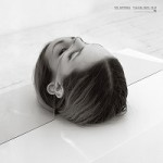 Un album et un Zénith pour The National