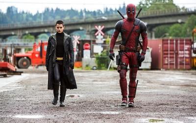 Deadpool : un nouveau trailer sanglant