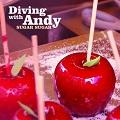 diving with andy - sugar sugar