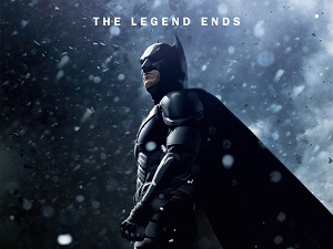 bande-annonce : The Dark Knight Rises de Christopher Nolan