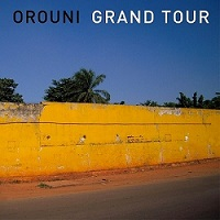 Grand Tour Orouni