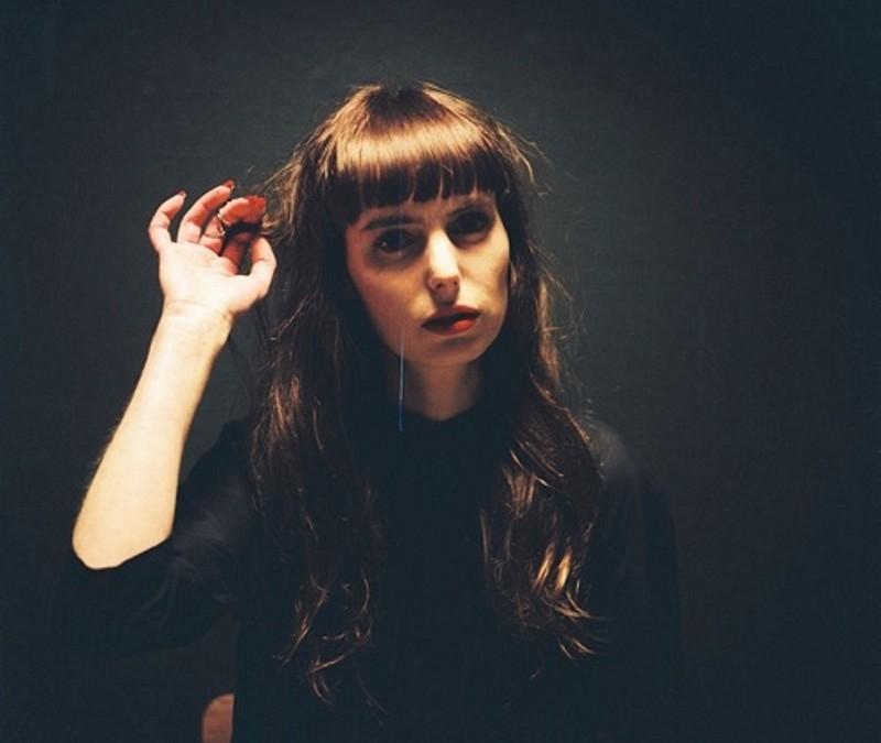 Interview de Marie-Flore (automne 2014)