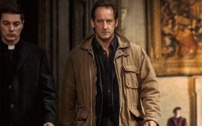Bande-annonce : L'apparition de Xavier Giannoli, avec Vincent Lindon